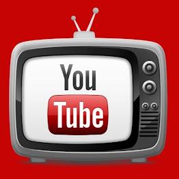 Видео про РЖД в Youtube:
