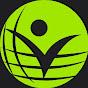 VNRgroups.com