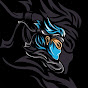 Kamal Mobile Gaming