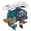Seraph Fishy
