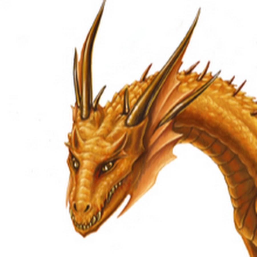 Topaz Dragon - YouTube