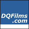 Digital Quest Films / DQFilms.com