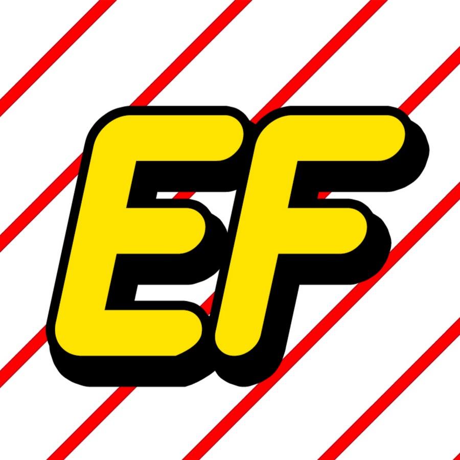 Liv On Fifth Birmingham Al: Evan Foster Racing
