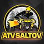 ATV SALTOV