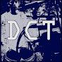DrumCorpsTube