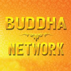 Buddha Network