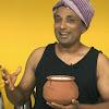 Vahchef - Vahrehvah - Telugu