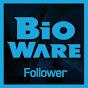 BioWareFollower