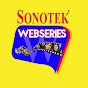 Webseries Sonotek