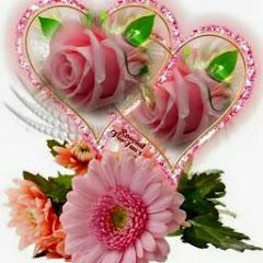 love new song dhirendr ji