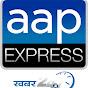 AAP Express