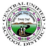 Central Unified School District