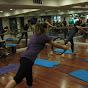 Hollywood Fitness International - @Hollywoodfitness100 - Youtube