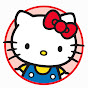 Hello Kitty Latinoamérica