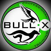 Bull-X TV