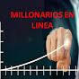 Millonarios en Linea