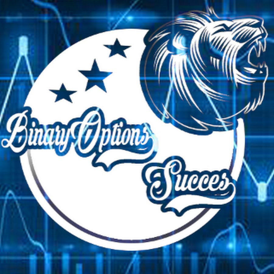 7 Binary Options – Binary Options Success Stories