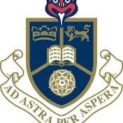 Rotorua Boys High School