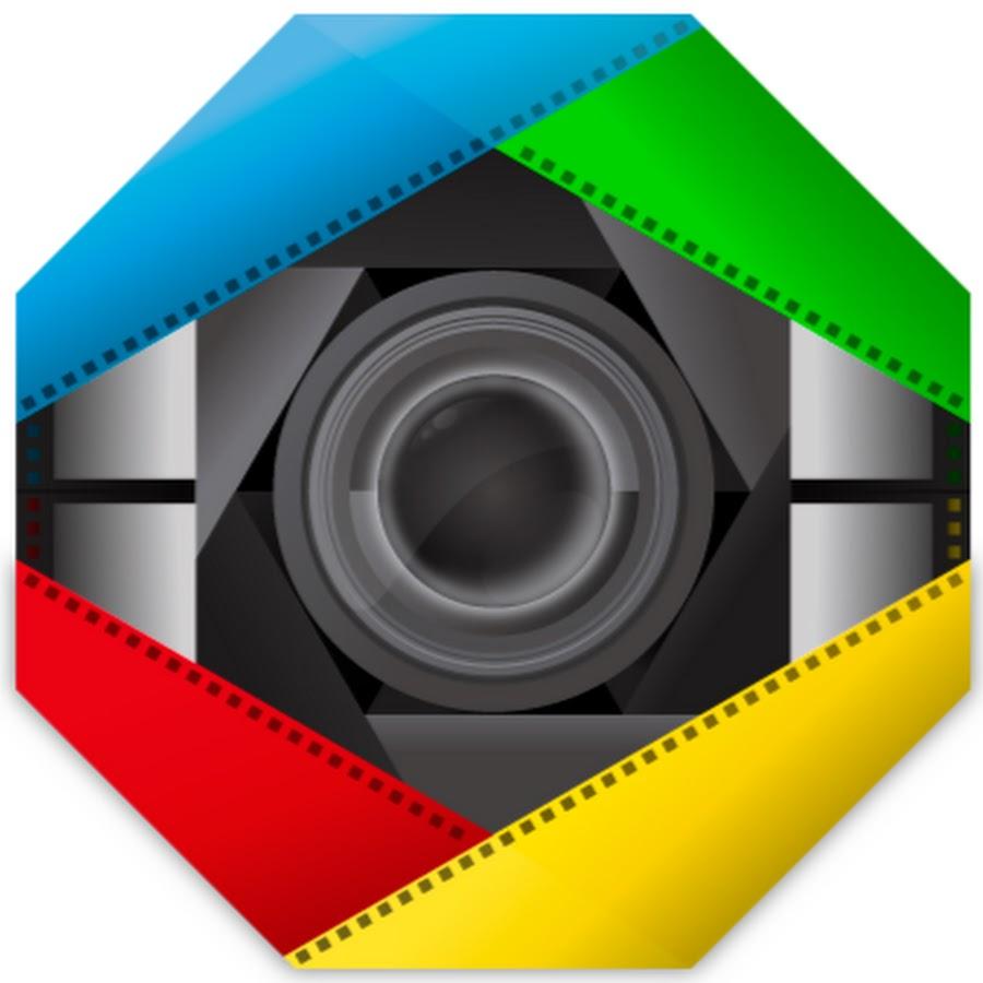 Tube Filmes