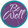 Be Well And Renew