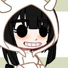 Masukasa Chan