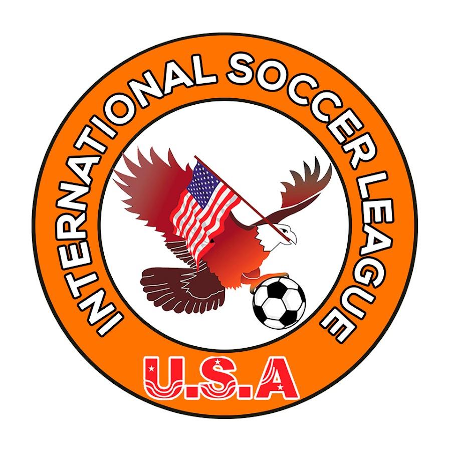 Soccer League Usa