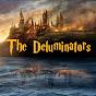 The Deluminators