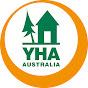 YHA Australia