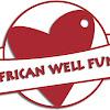 AfricanWellFund