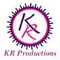 KR Production