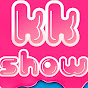 Kinax Kids Show