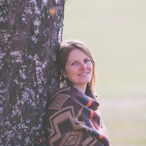Méditation sur l'Abondance avec Cécile Mollaret