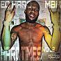 Eddie Harris III - @edhard718 - Youtube