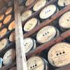 Bourbon Society of Central Florida
