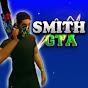 SmithGTA