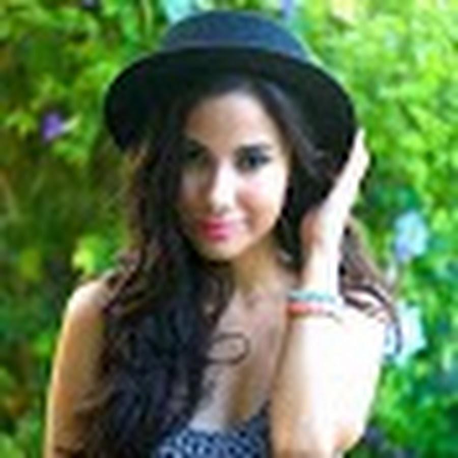 Diy Fashion Beauty Youtube: SaraBeautyCorner DIY, Comedy, Makeup, Nail Art