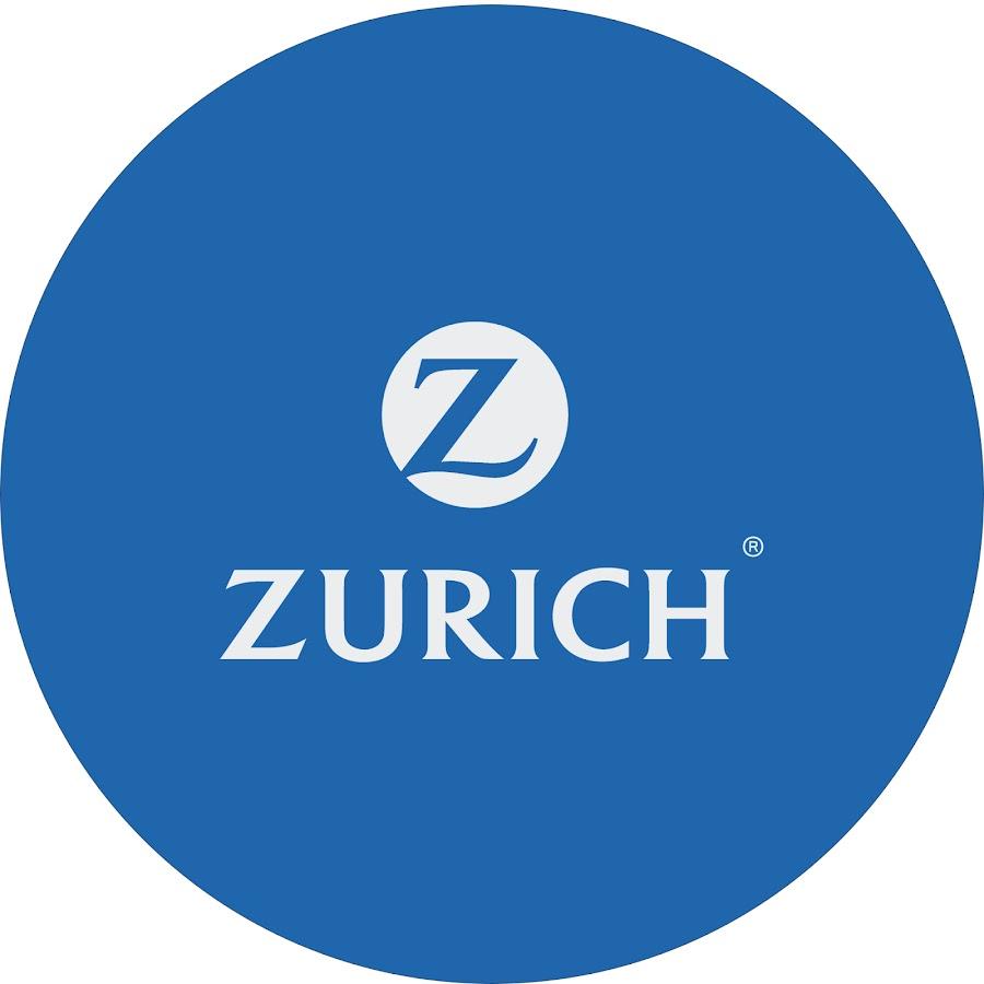 Zurich Ireland Youtube