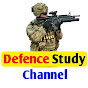 Defence Study Channel