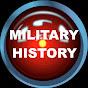 nh6milhistory