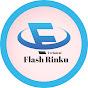 flash rinku