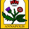 CityofAnnapolis