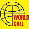 WorldCall Telecom Limited