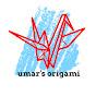 Umar's Origami (umars-origami)