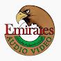 Emirates Audio Video