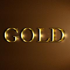 GOLDEN CHANNEL