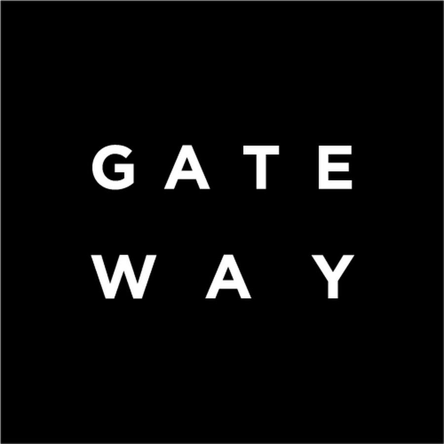 gateway worship - YouTube