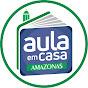 Aula Em Casa Amazonas