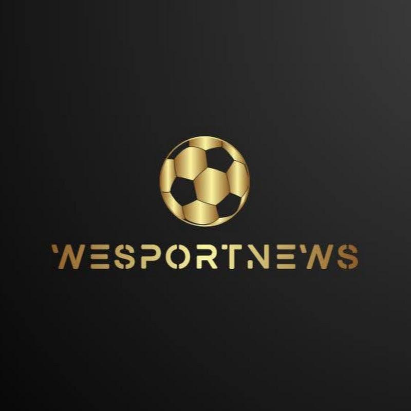 WeSportNews (wesportnews)
