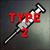 Type 2 Gaming