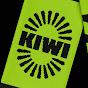 Kiwi Rekords